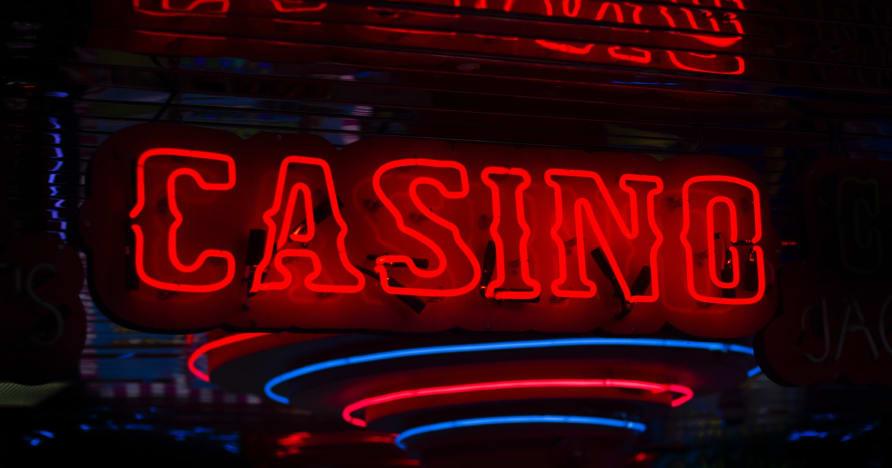 Čím jsou online kasina výjimečná?