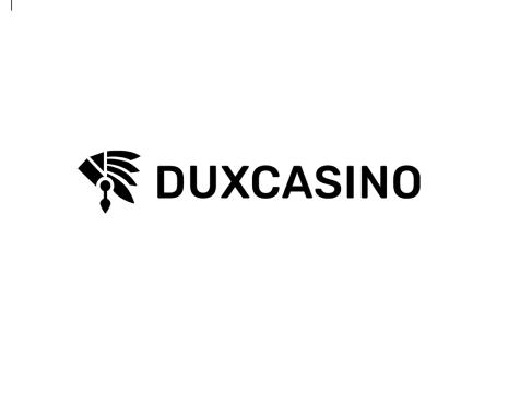 DuxCasino