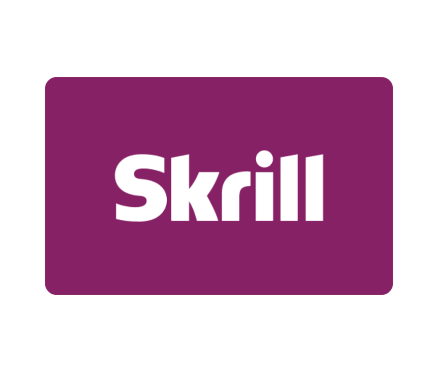 Top 123 Skrill Online kasinos 2021 -Low Fee Deposits