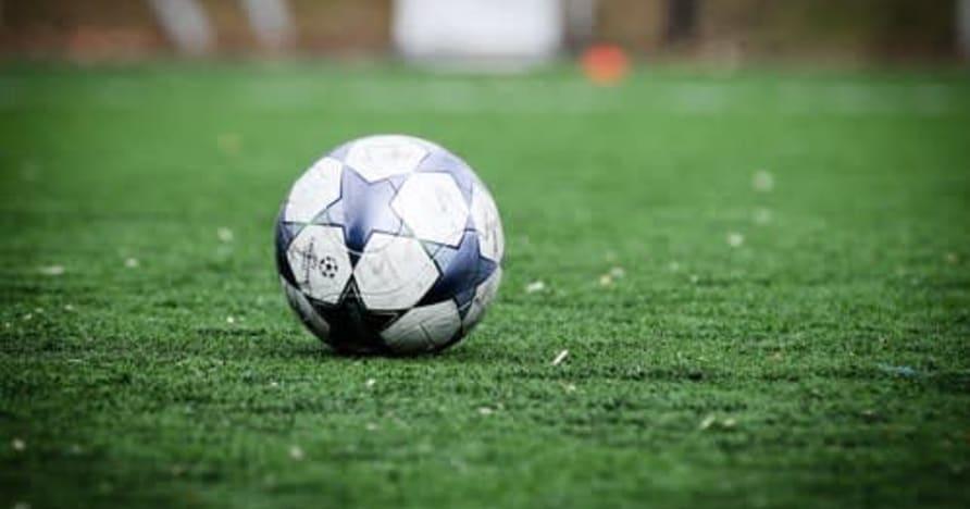 Betano podepisuje v Brazílii druhé fotbalové partnerství s Fluminese