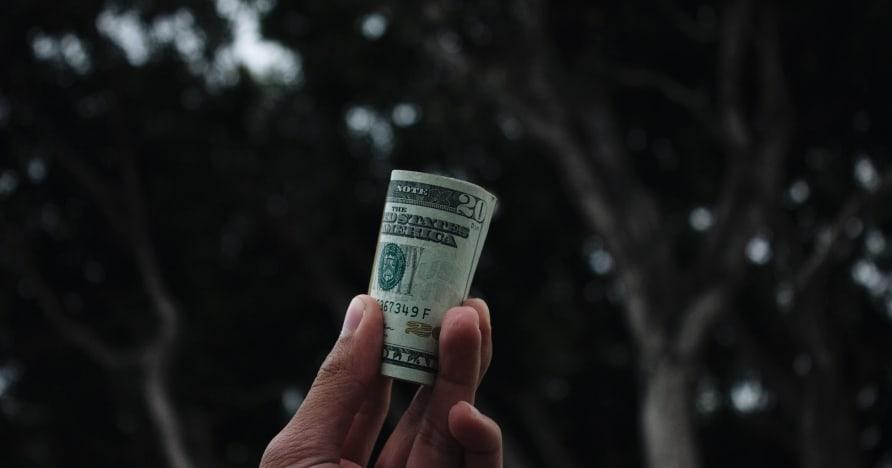 Triky pro správu vašeho online kasina kasina