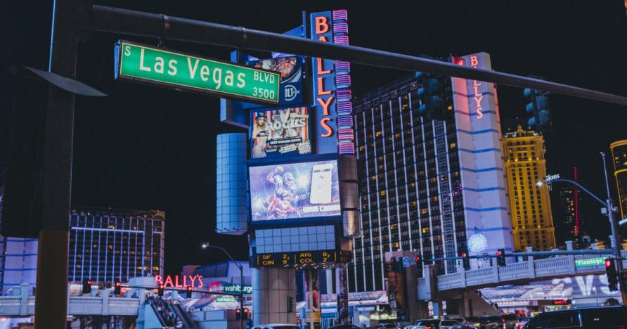 Co dělá pozemní Casino skvěle?