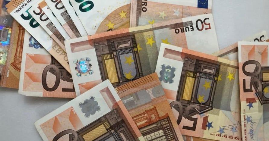 Jak zdvojnásobit své finance na hazardní hry za méně než dva týdny