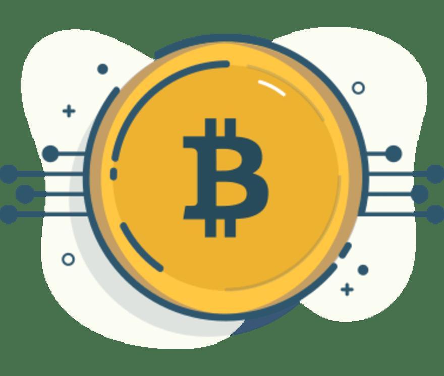 Top 57 Bitcoin Online kasinos 2021 -Low Fee Deposits