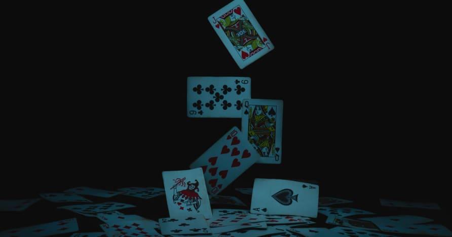 Recenze kasina Betmaster
