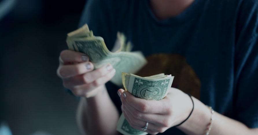 Jak kasina podvádějí hráče, aby utratili více peněz