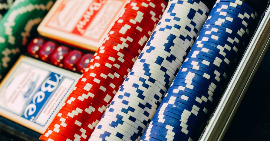Evolution Gaming Inks Live Casino se zabývá společnostmi CBN Limited a AGLC
