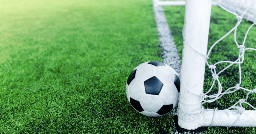 3minutový průvodce virtuálním sportovním sázením pro větší úspěch