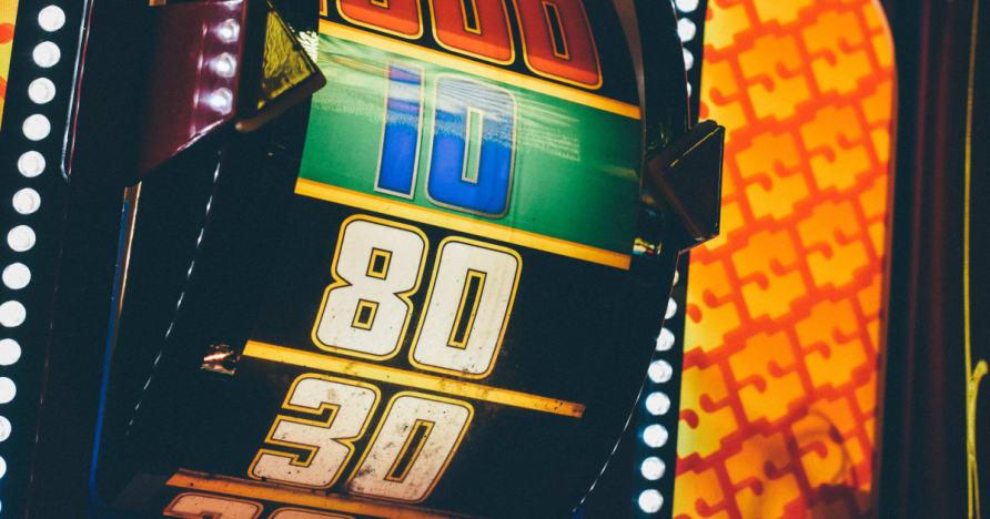 888casinos převratným Online Gaming se nové verze