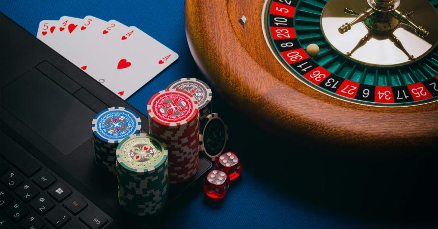 Online ruleta: vítězná strategie Labouchere