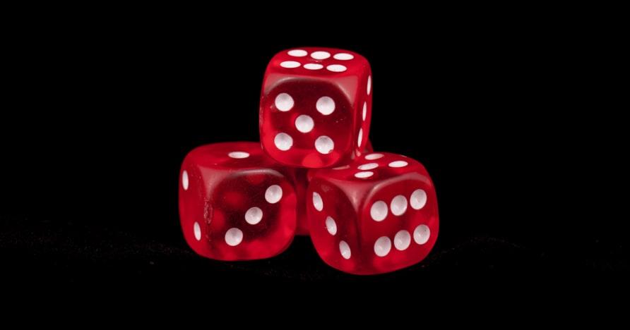 Dozvědět se více o vzrušující online kasino platforem