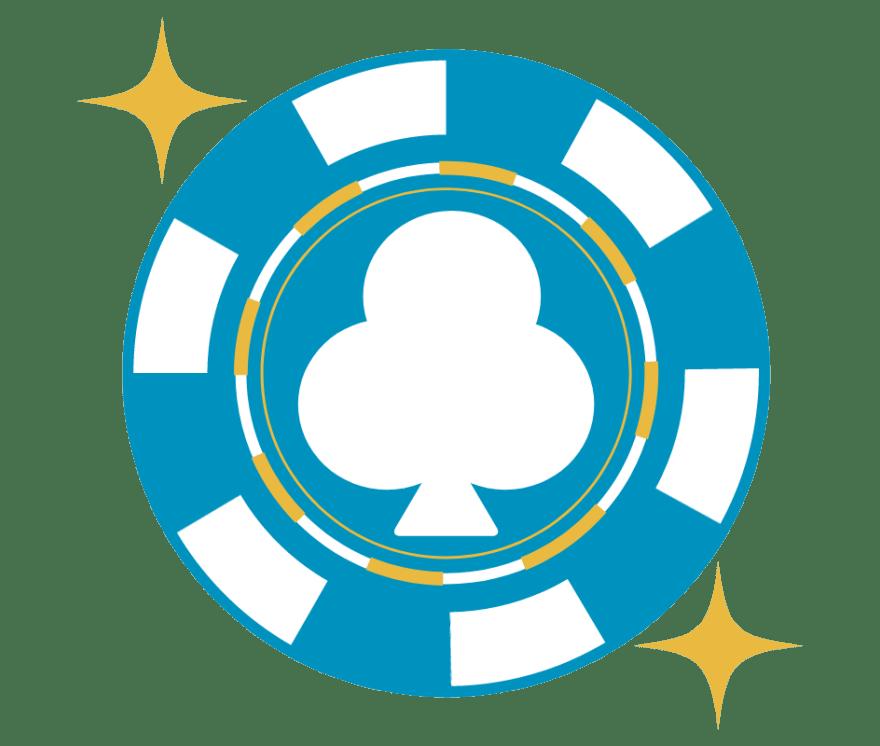 Hrajte Video Poker Online -Top 64 nejvýše platící Online kasinos 2021