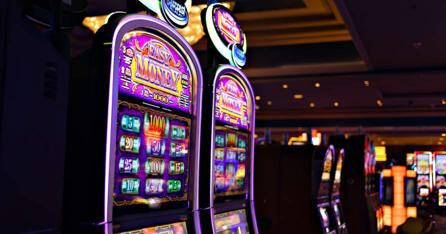 Co potřebujete vědět o Play'n Go Money točících se nových automatech - bohatství králičích otvorů