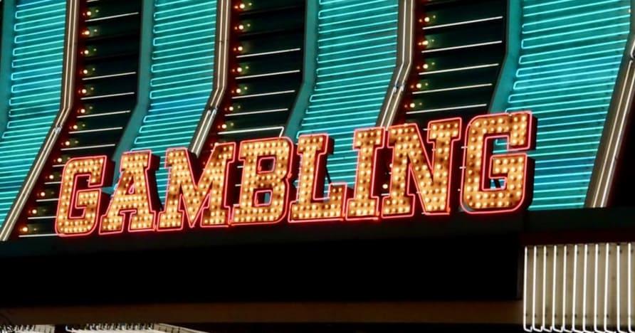Kasino Samosa dává hráčům platné důvody, proč hrát dál