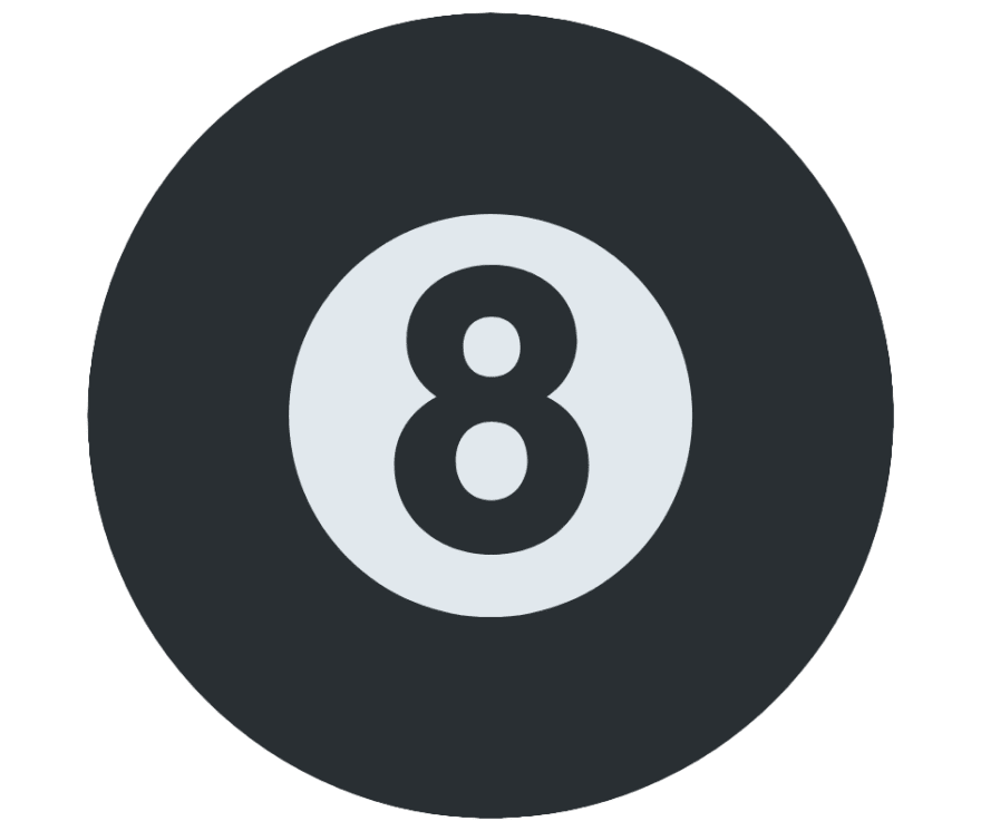 Hrajte Keno Online -Top 33 nejvýše platící Online kasinos 2021