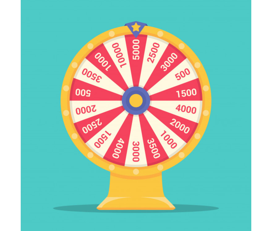 Hrajte Dream Catcher Online -Top 27 nejvýše platící Online kasinos 2021